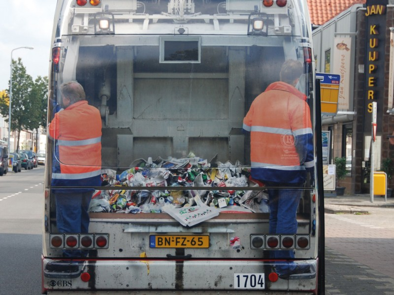 NLschoonbus_01